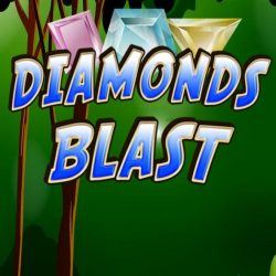 How to Download Diamond Swap Blast Match 2020