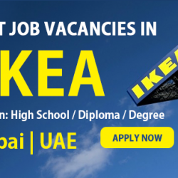 https://www.trytutuapp.com/apply-for-latest-job-vacancies-in-qatar-rail-2/