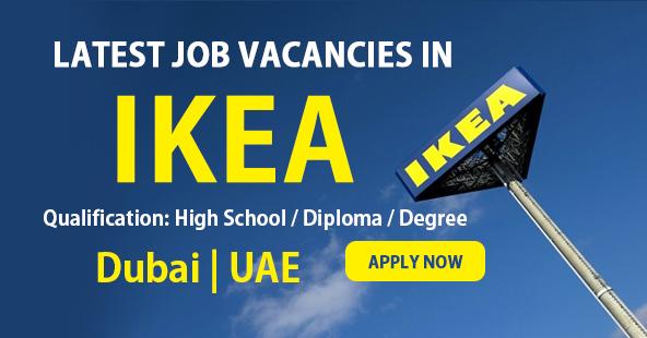 https://www.trytutuapp.com/apply-for-latest-job-vacancies-in-qatar-rail-2/