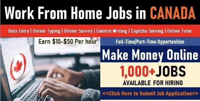 https://www.trytutuapp.com/plumber-jobs-canada-salary-toronto-vancouver-ottawa/